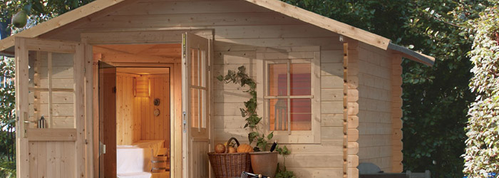 baurecht gartenhaus sauna my blog. Black Bedroom Furniture Sets. Home Design Ideas