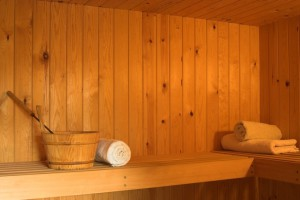 Sauna_Blog