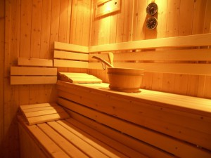 Sauna_Zubehör_Blog
